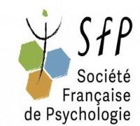 Société Française de Psychologie (SFP)