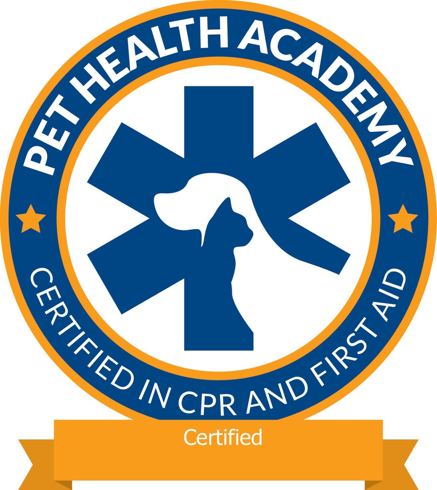 Dog CPR Certified.jpg