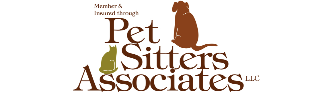 Is pet sitting the best option for your pet? - If work or travel will keep you away from your pets, you've likely considered various pet-care options, from asking for help from a family member or friend to securing the services of a professional pet sitter.For pet owners who want the best care for their pets and who want the peace of mind that comes from using an educated, responsible pet-care provider, professional pet sitters are a great choice!