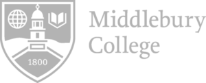 mdl_college_left_blue.png