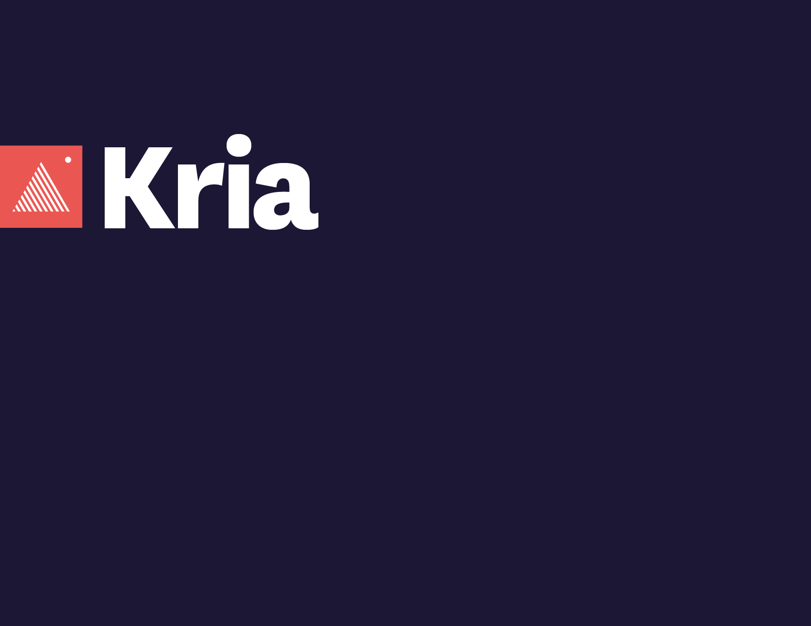 Kria Brand-01.png