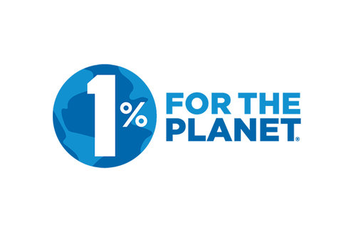 1%logo.jpeg