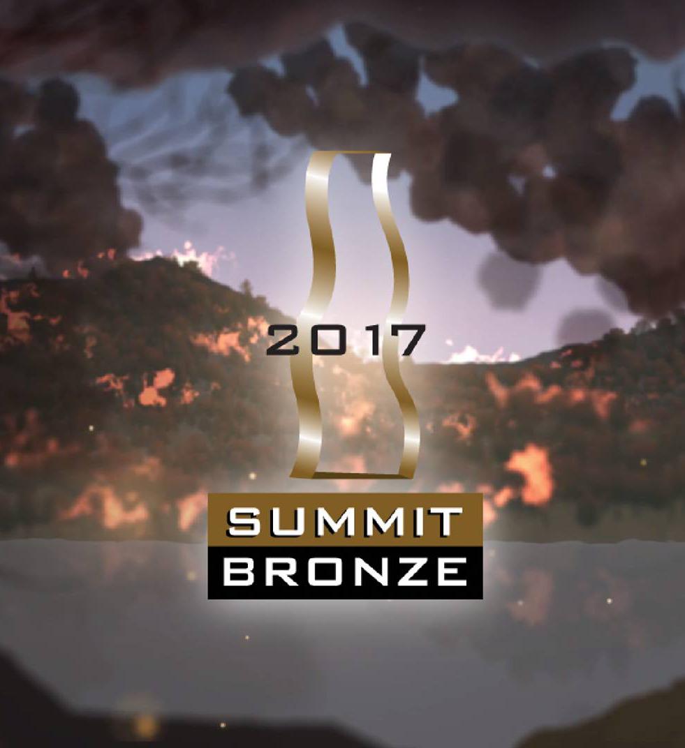 awards-b.png