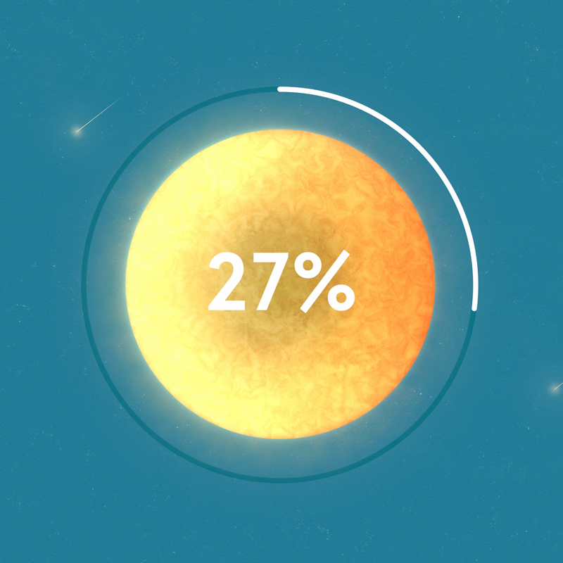 sun02.png