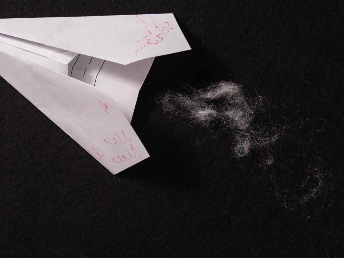 plane-detail.png