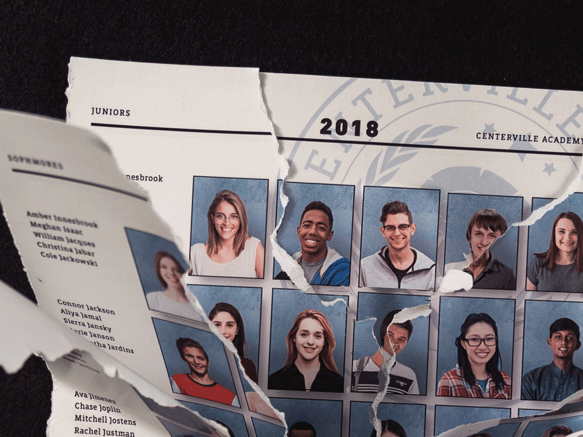 yearbook-rip-detail.png