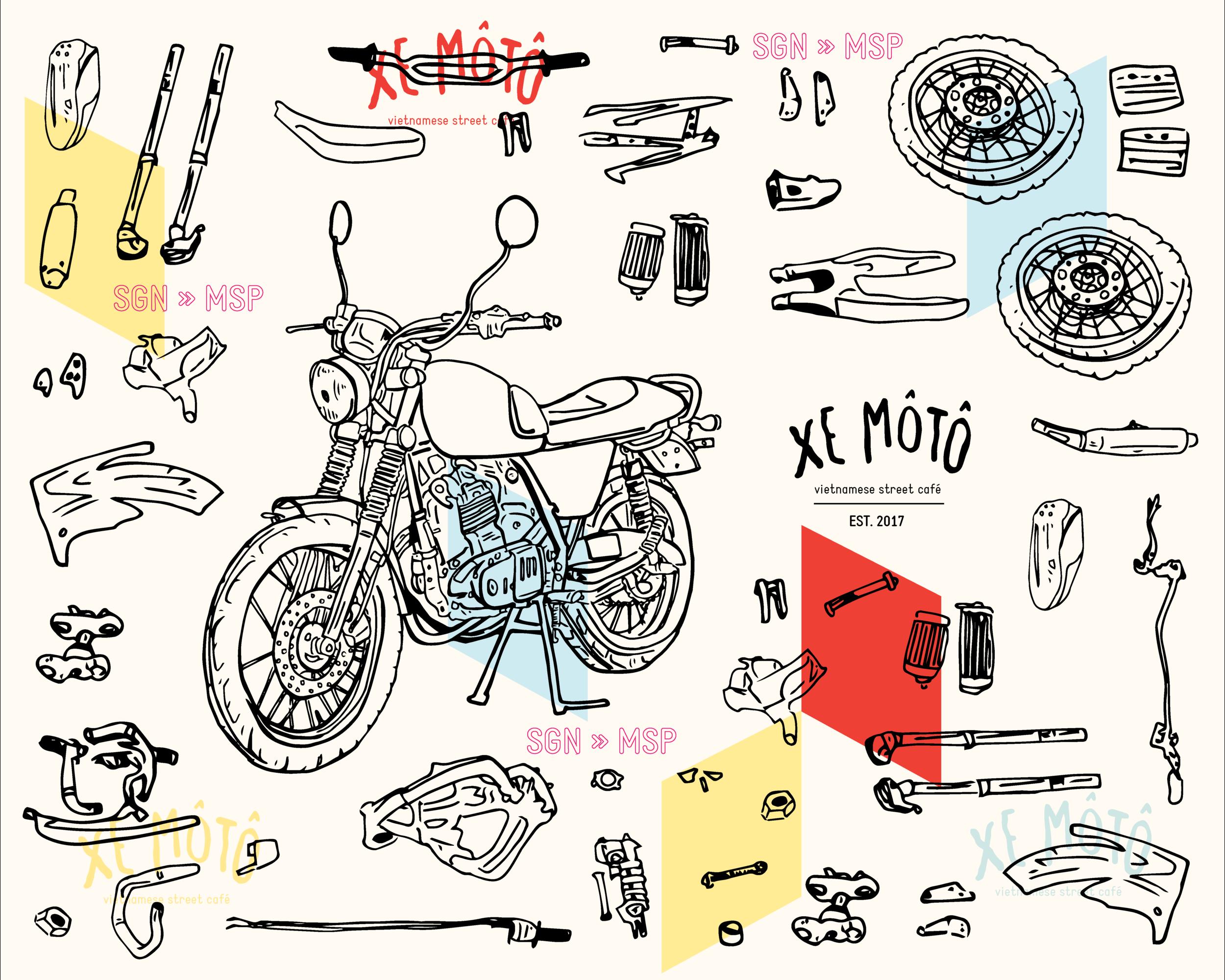 xe moto - wrap2.jpg