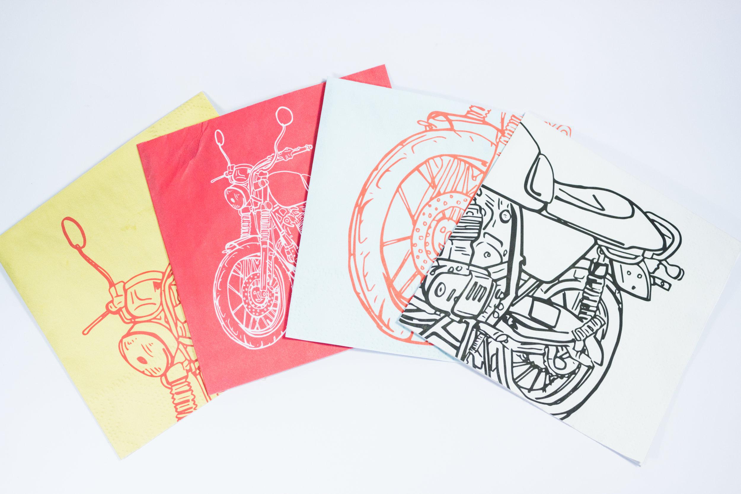xe moto - napkins.jpg