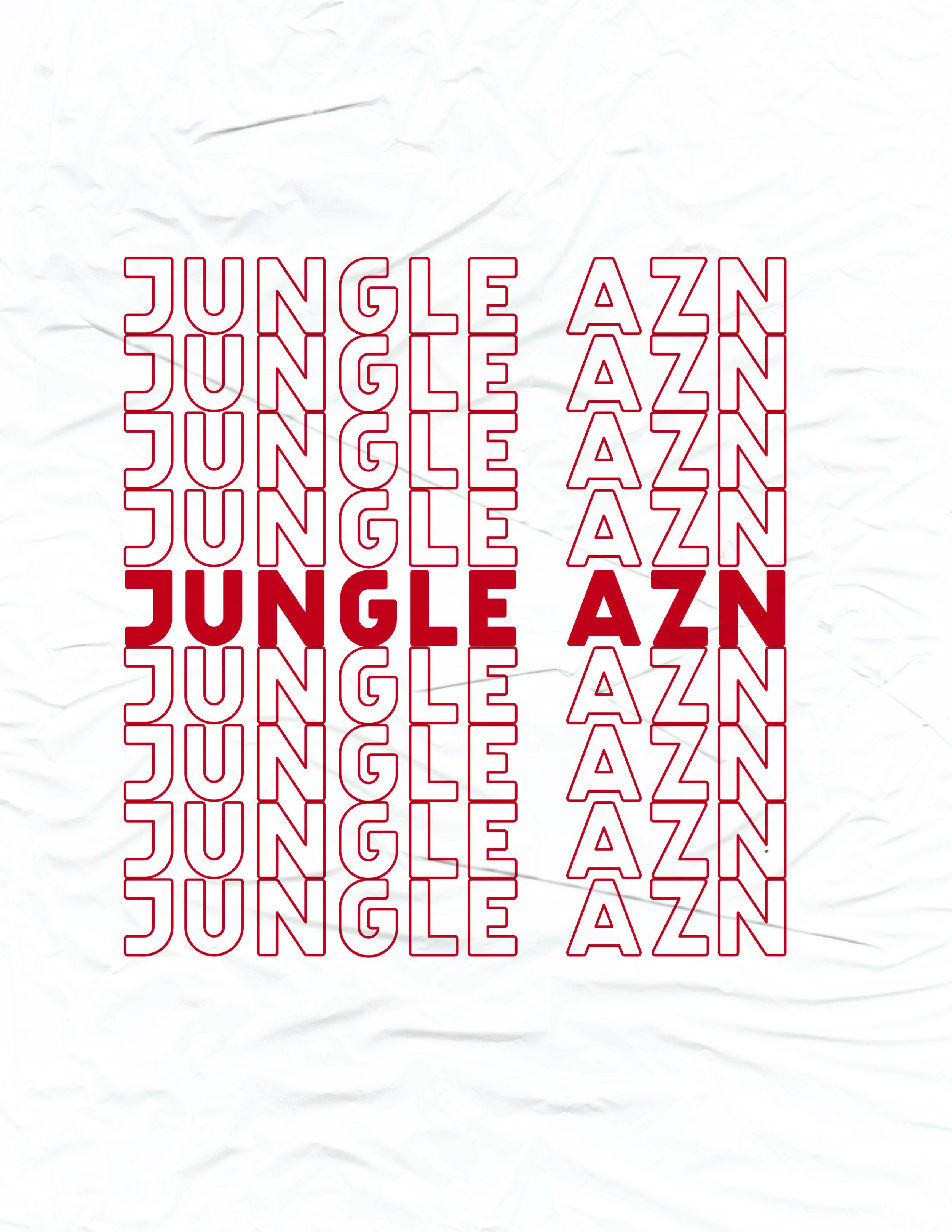 jungle azn - back cover.jpg