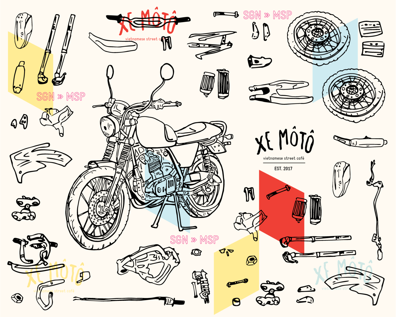 xe moto wrap2.png