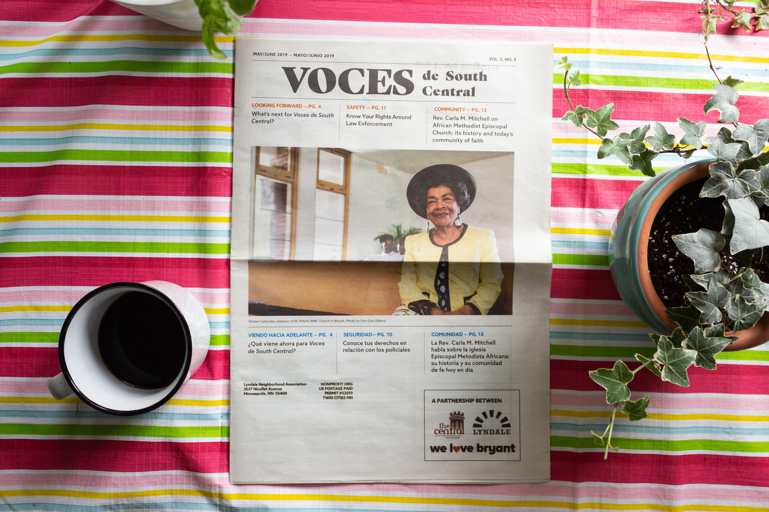 voces_cover-3.jpg