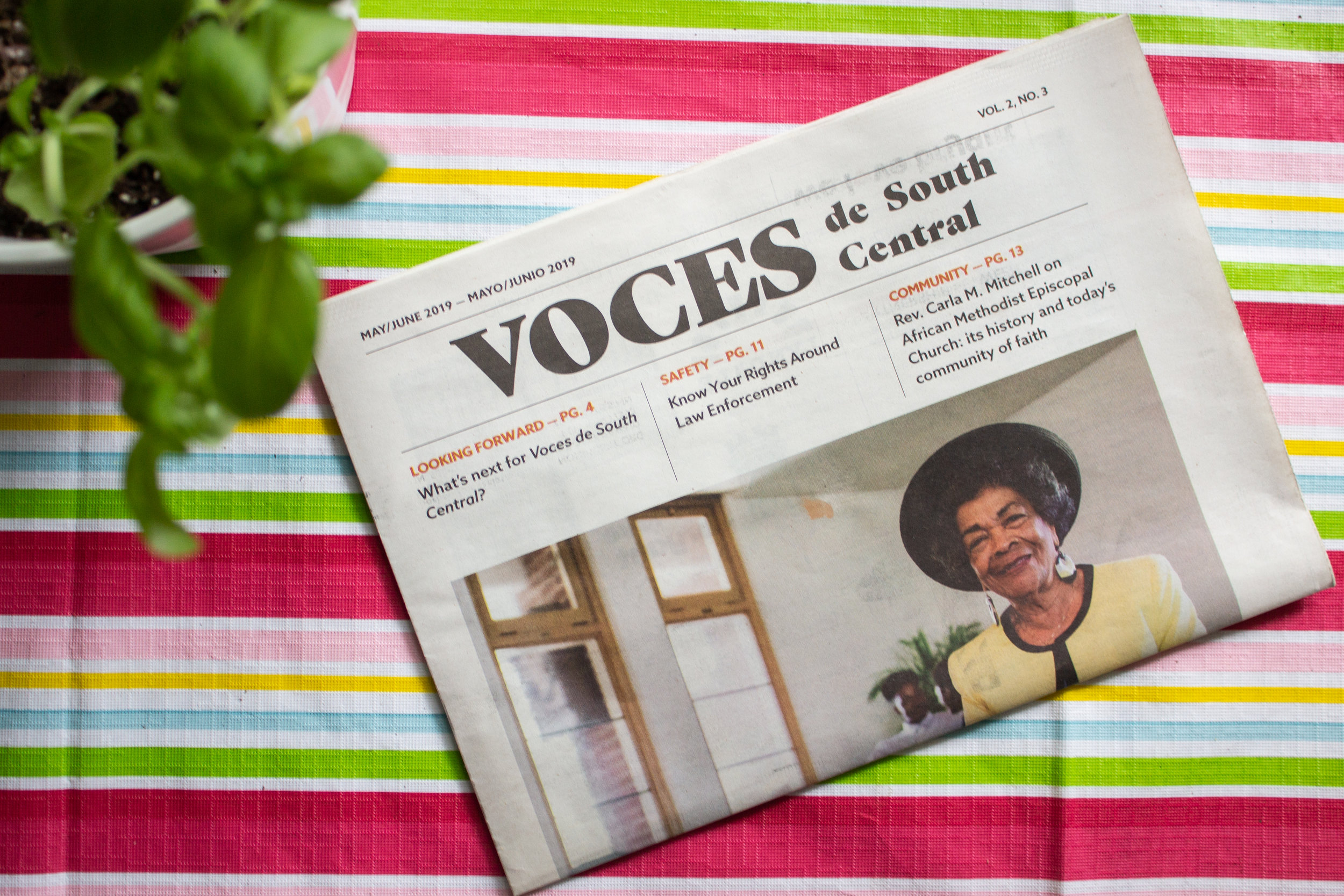 voces_cover-2.jpg