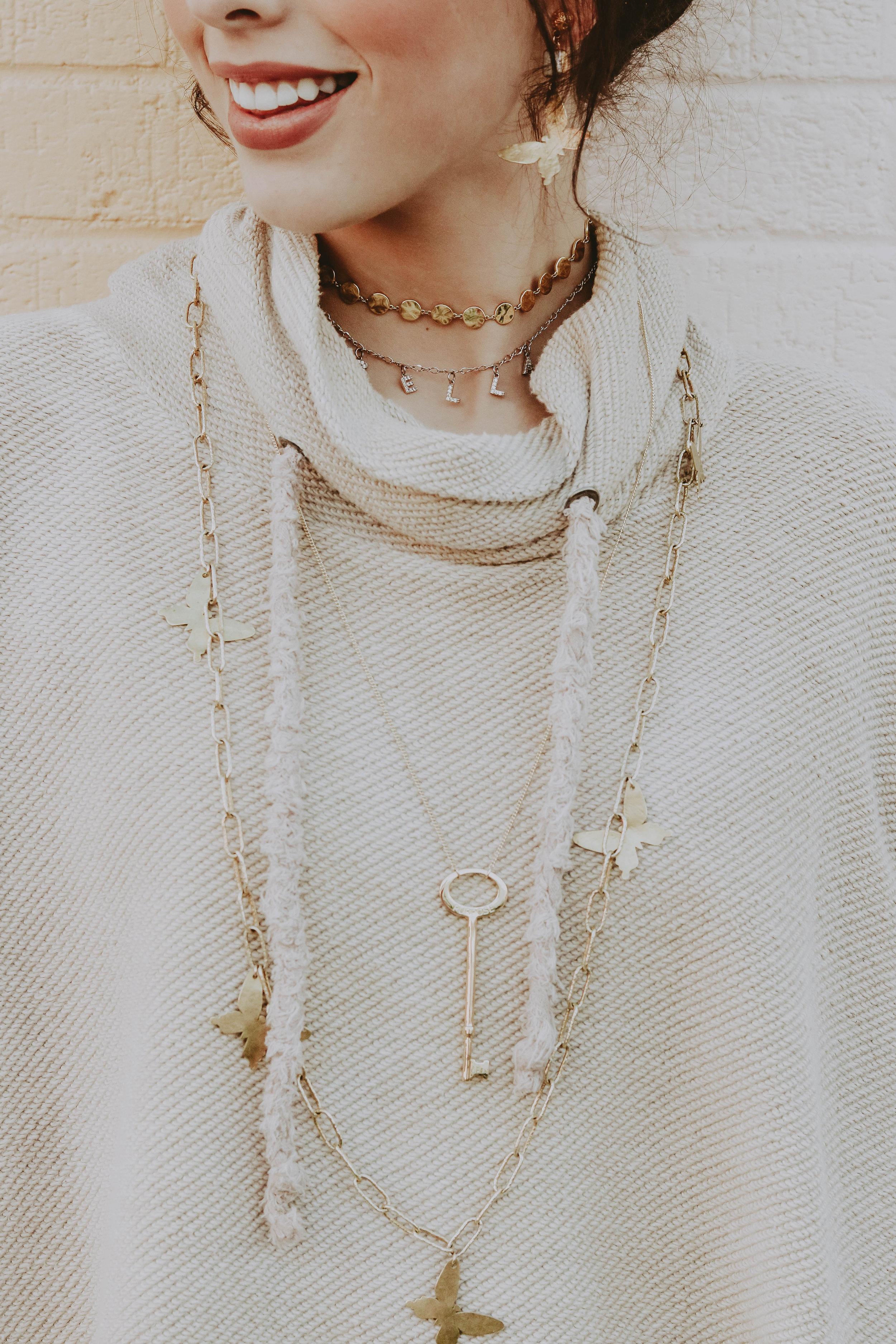 isabellahbreedlove.fashion.jpeg