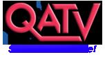 QATVLogoWeb.png