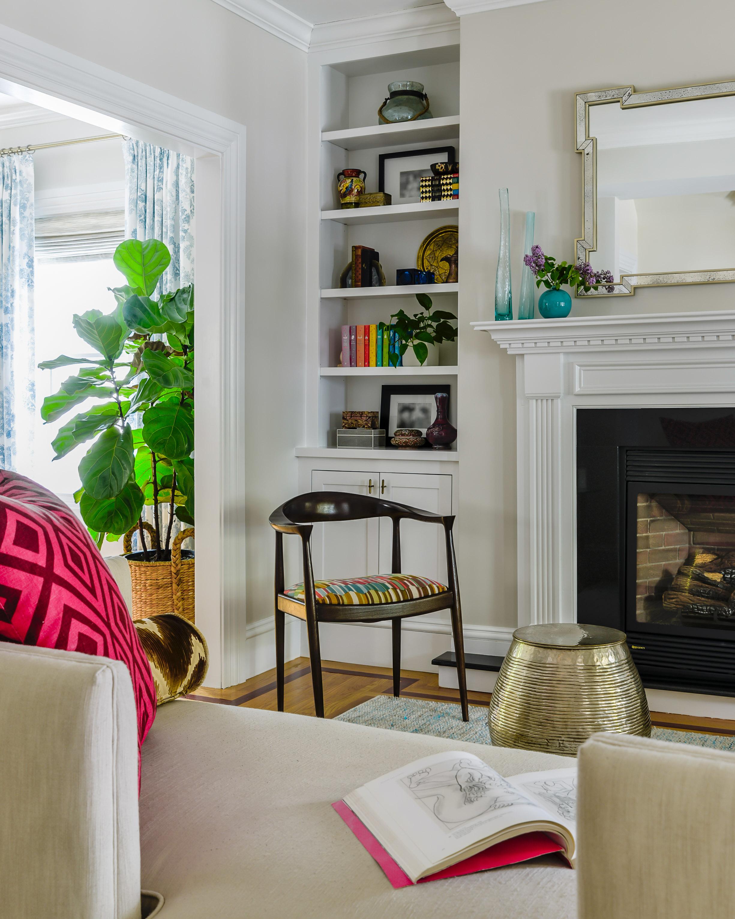 Megan Shadrick Interiors Appleton project final 39-.jpg