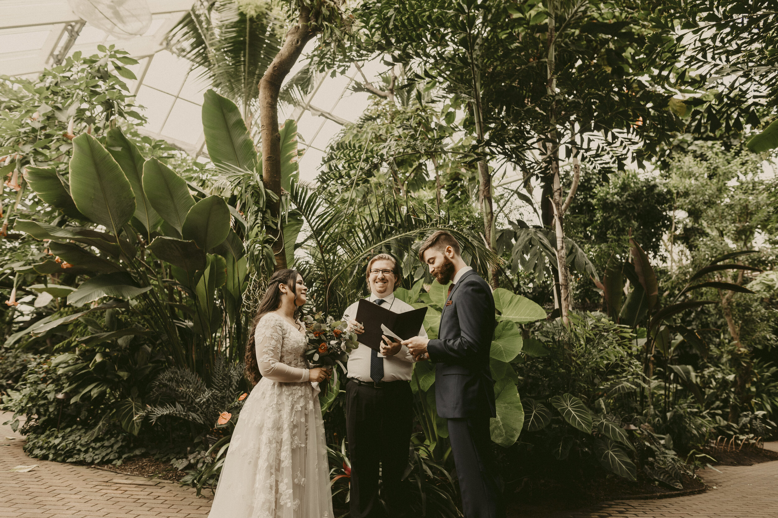Venue Ideas You Haven T Thought Of Wisconsin Based Wedding And Elopement Photography Purely Brooke Photography I have performed over 1200 wedding ceremonies since 1992. venue ideas you haven t thought of wisconsin based wedding and elopement photography purely brooke photography