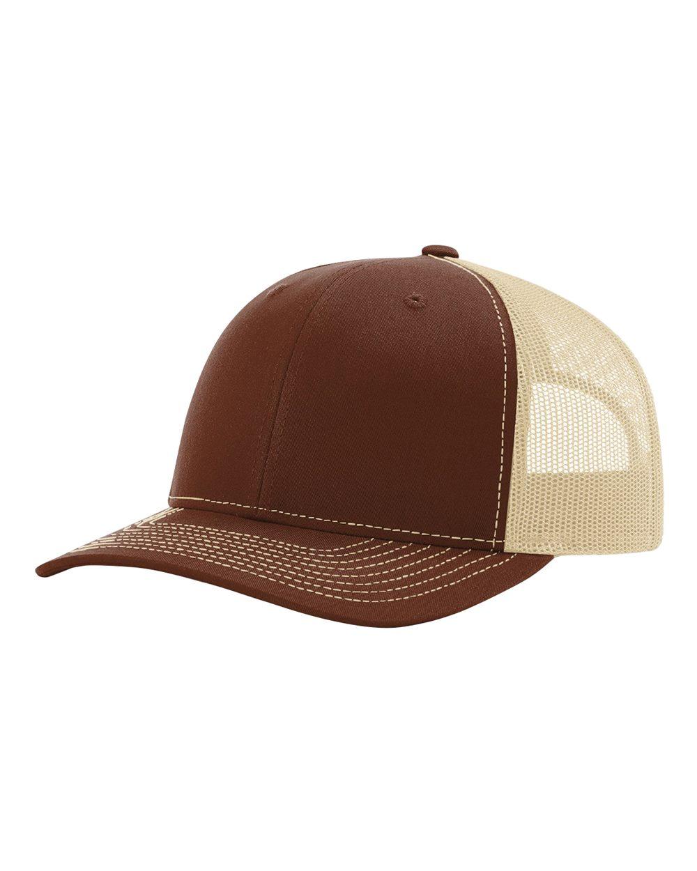 Brown/Khaki