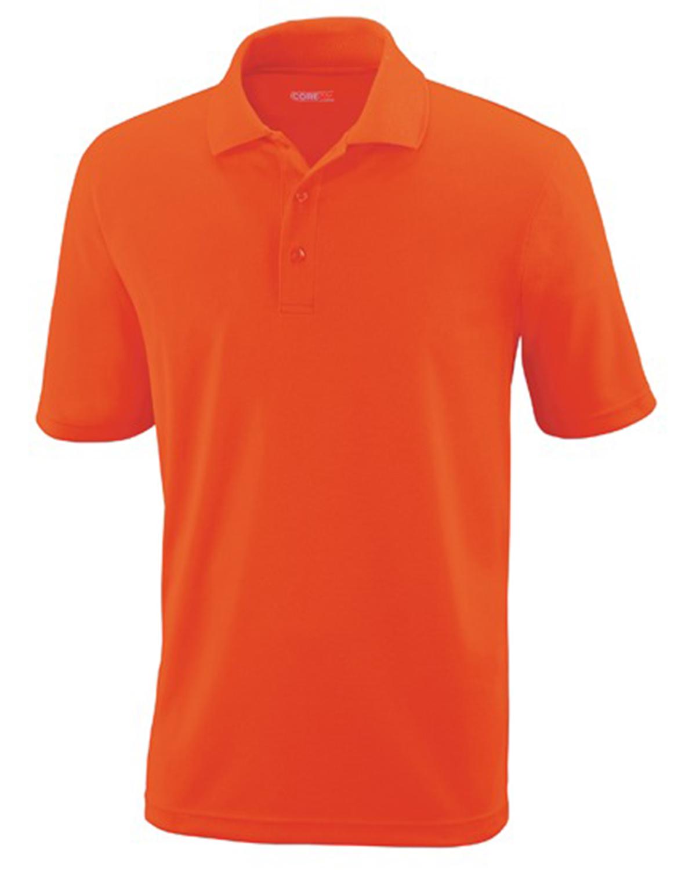 Campus Orange