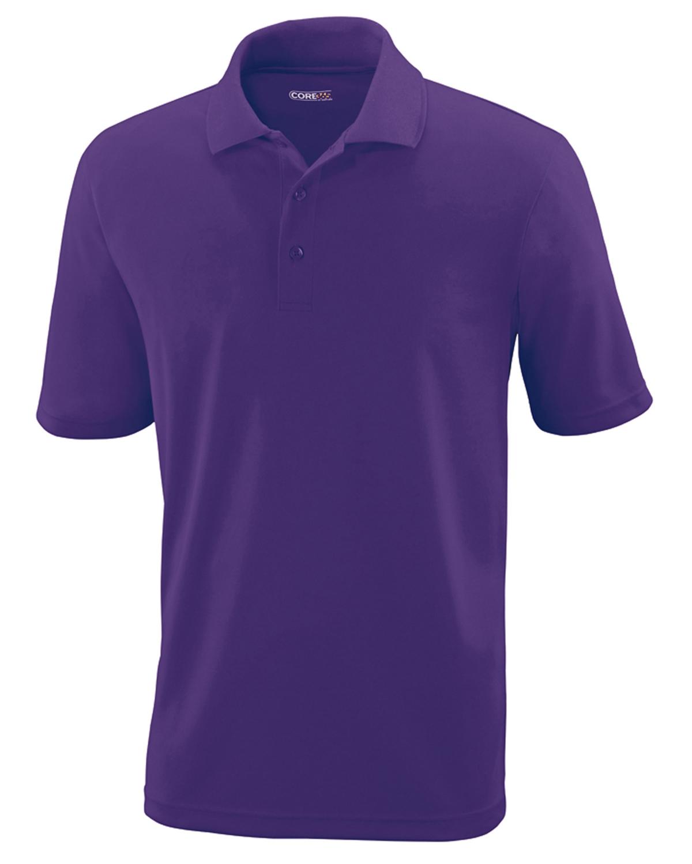 Campus Purple