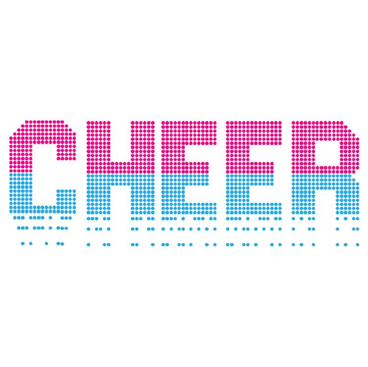 CH1 -