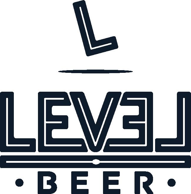 LevelBeerLogo_Clean.png