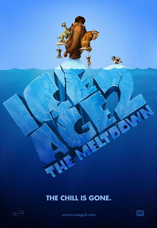 ice_age_two_the_meltdown_ver6.jpg
