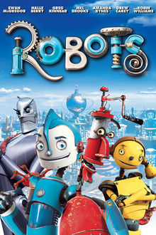 ROBOTS (20TH CENTURY FOX).jpg