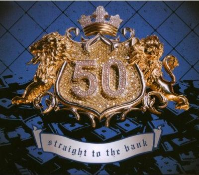 50_Cent-Straight_to_the_Bank[1].jpg