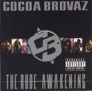 Cocoa Brovaz - The Rude Awakening [Cover][1].jpg
