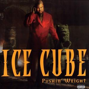 Ice-Cube-Pushin-Weight[1].jpg