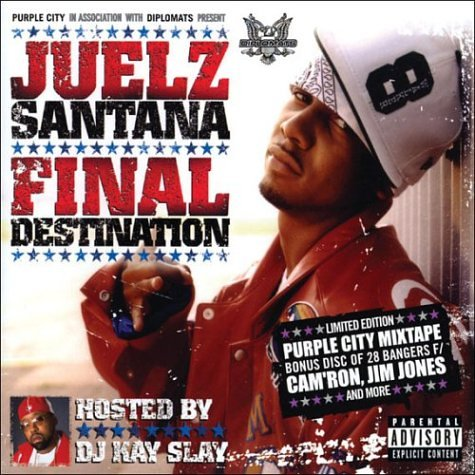Juelz_Santana_Al_Final_Destination[1].jpg