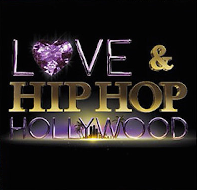 love-hiphop-hollywood.png