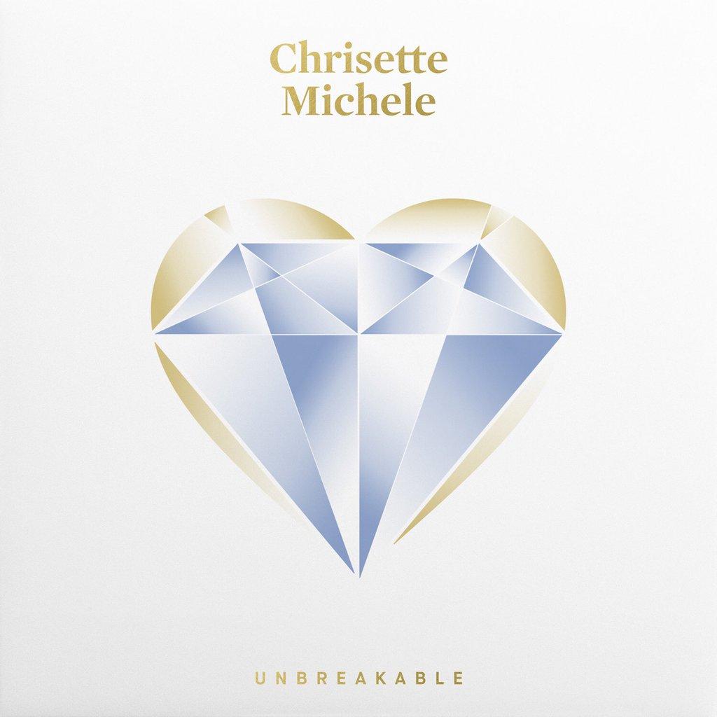 Chrisette-Michele-Unbreakable.jpg