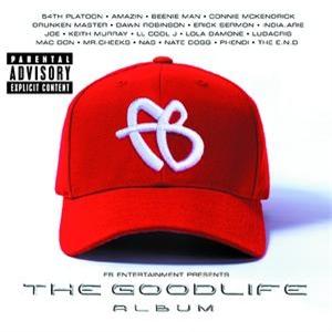 Fb-Entertainment-Presents-The-Good-Life[1].jpg