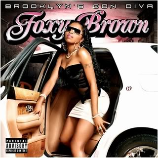 FoxyBrown-BrooklynsDonDiva2008[1].jpg