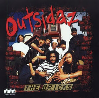 Outsidaz - The Bricks [Cover][1].jpg