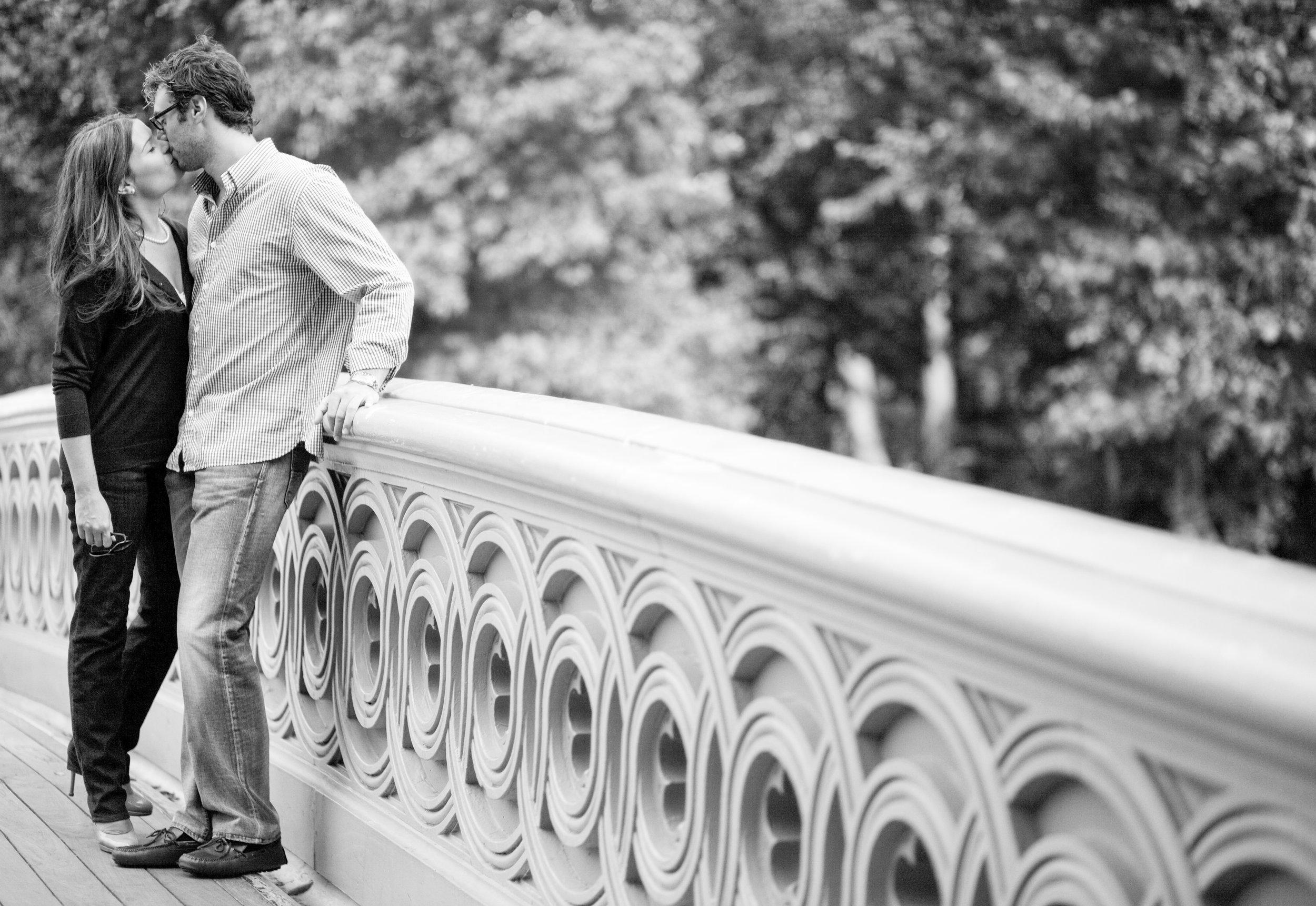 JJ-Ignotz-NYC-Photographer-engagements_006.jpg