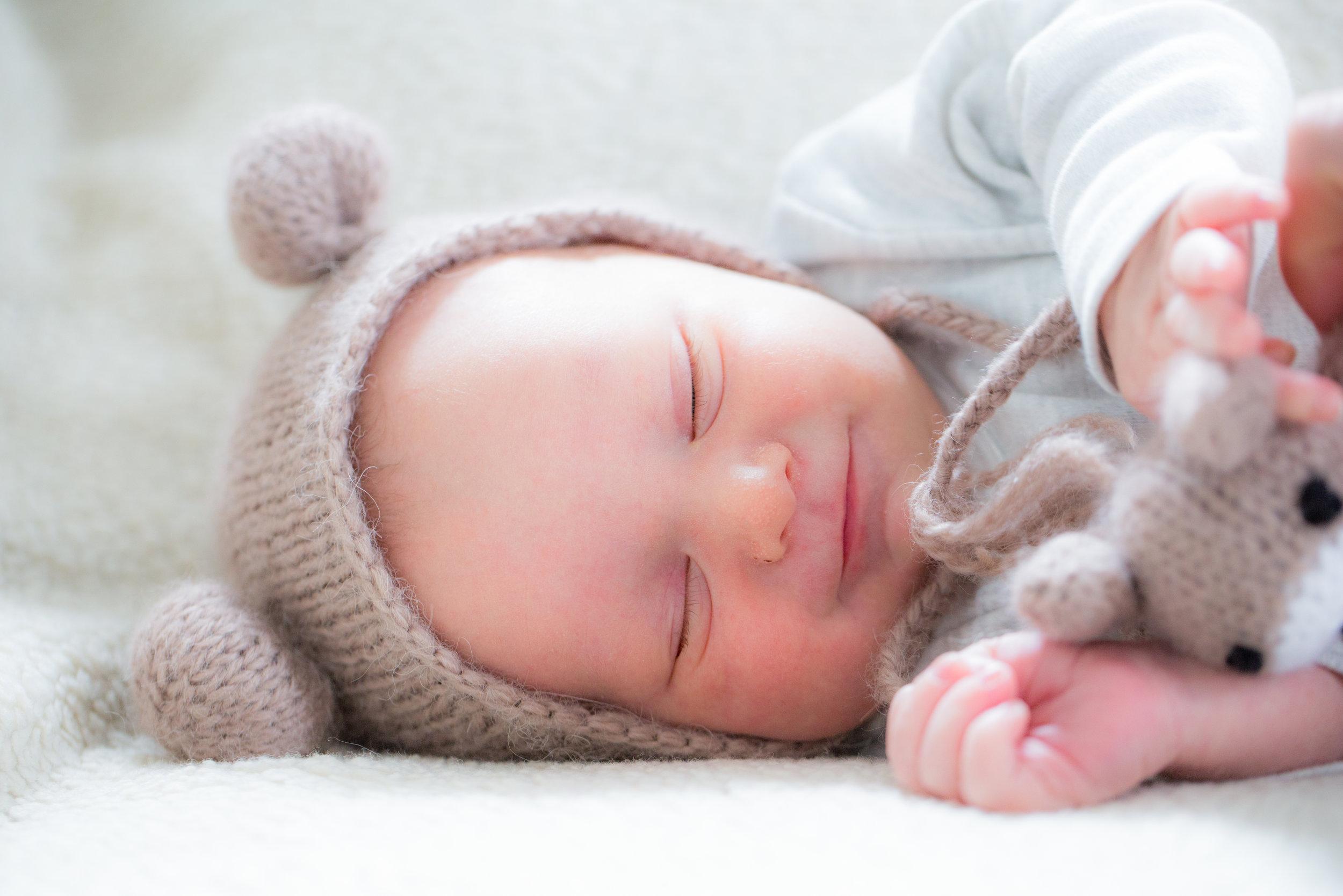 JJ-Ignotz-NYC-Photographer-babies_005.JPG