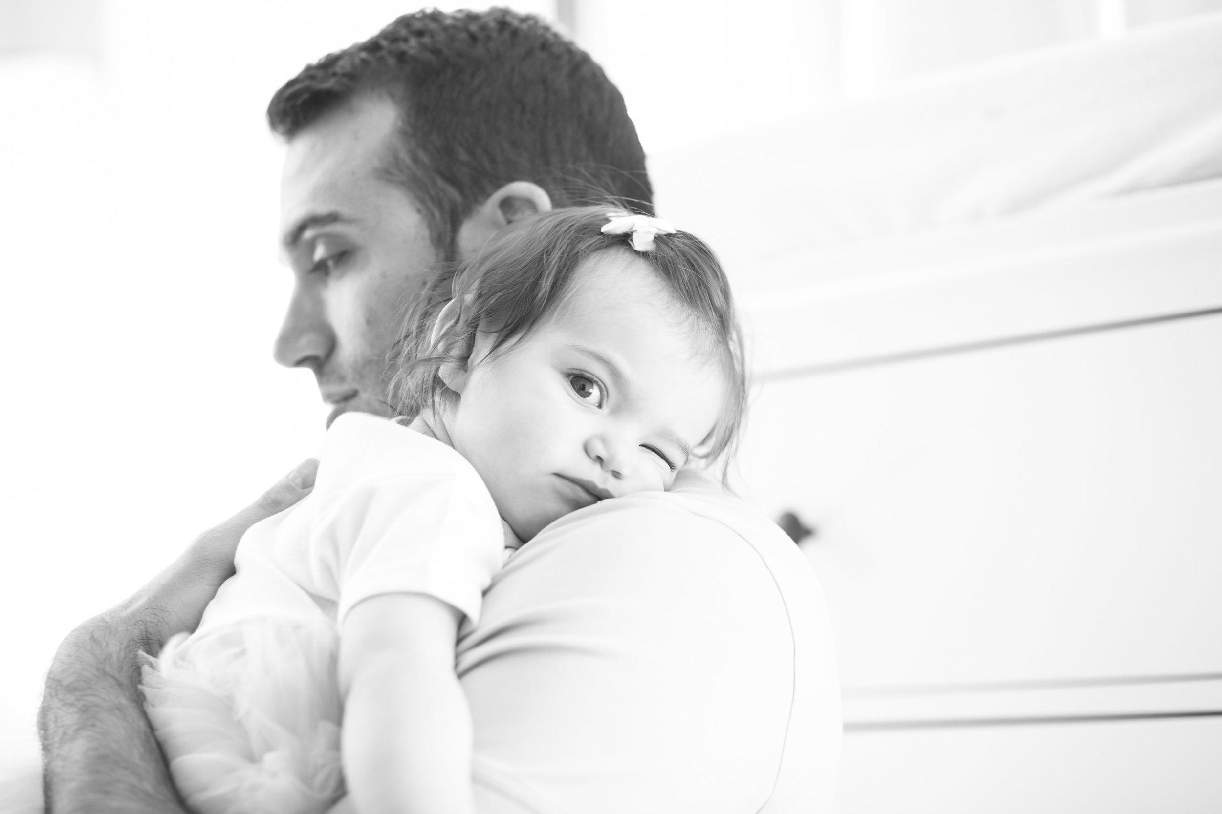 JJ-Ignotz-NYC-Photographer-babies_014.JPG