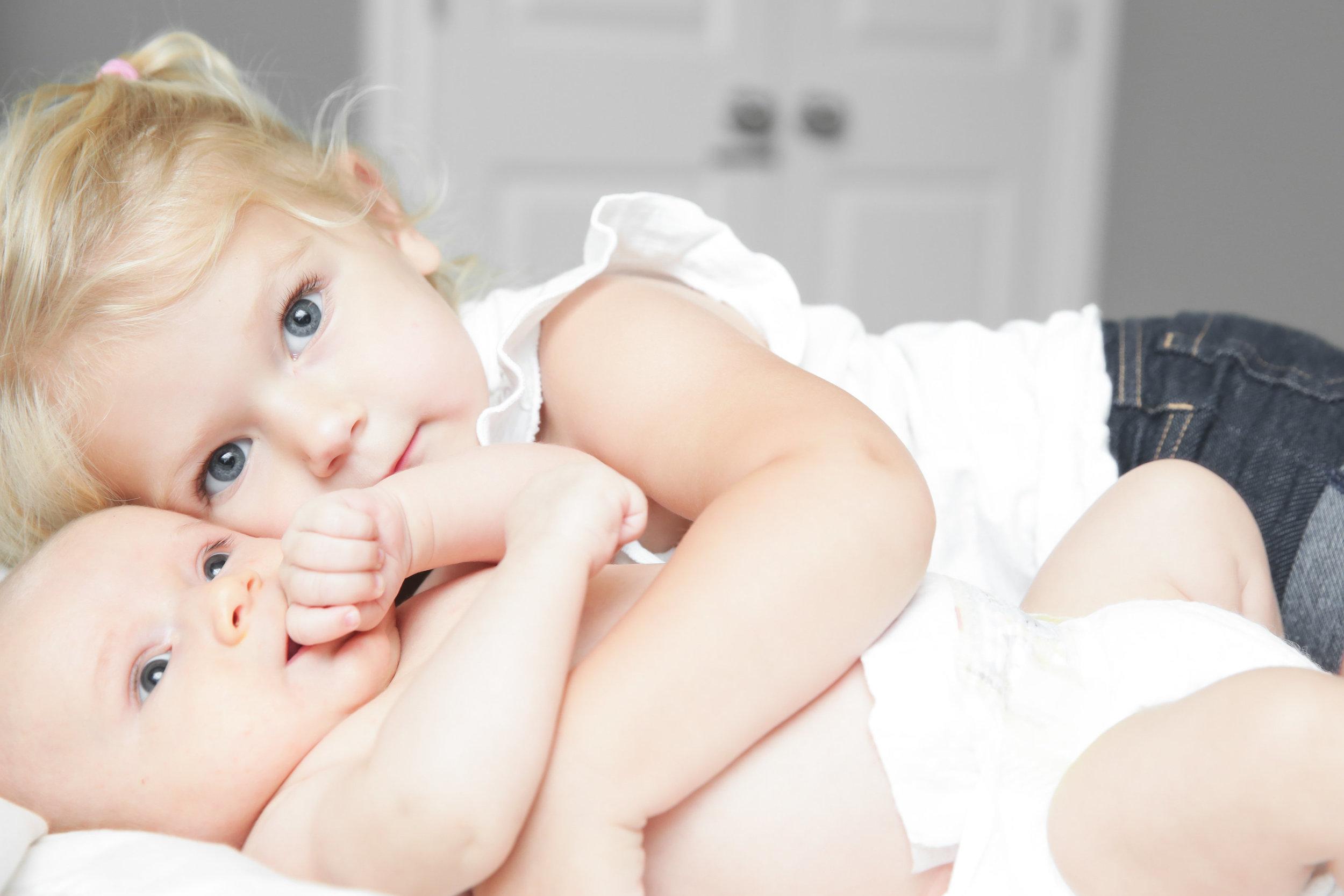 JJ-Ignotz-NYC-Photographer-babies_018.JPG