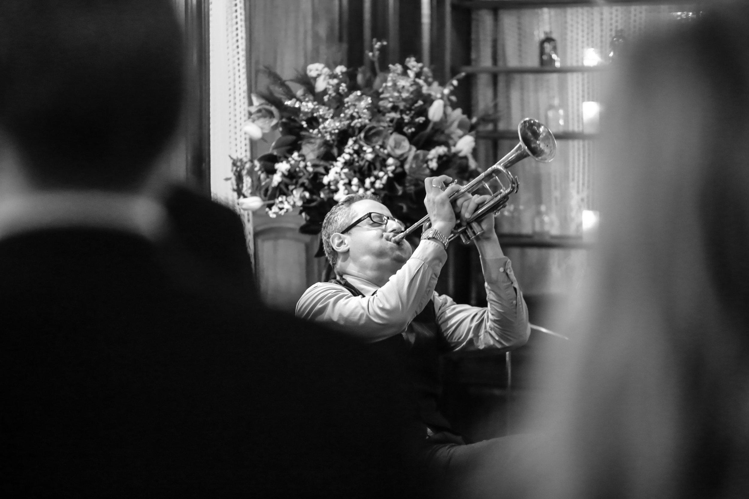 JJ-Ignotz-NYC-Photographer-parties_007.JPG