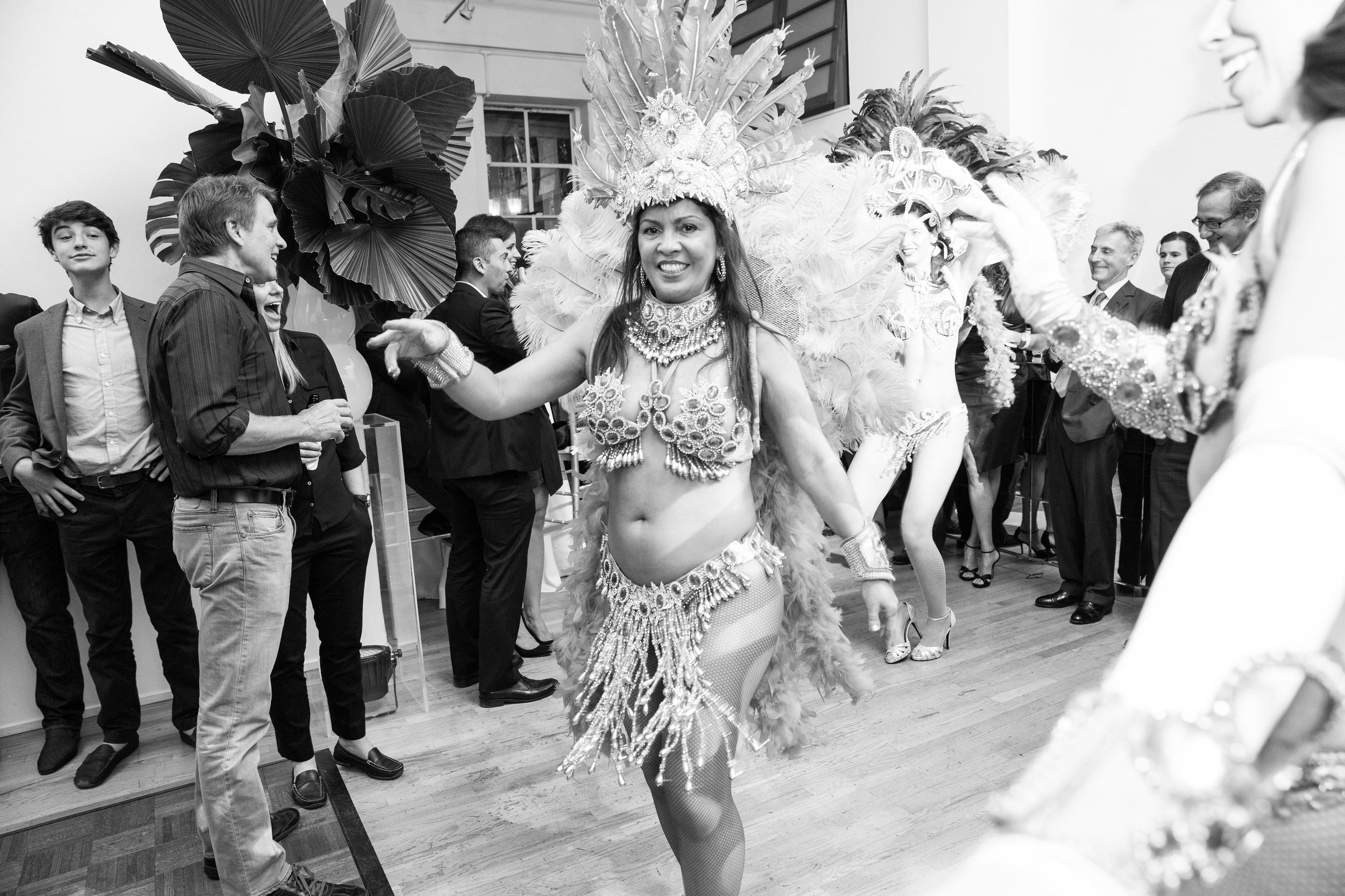 JJ-Ignotz-NYC-Photographer-parties_010.JPG