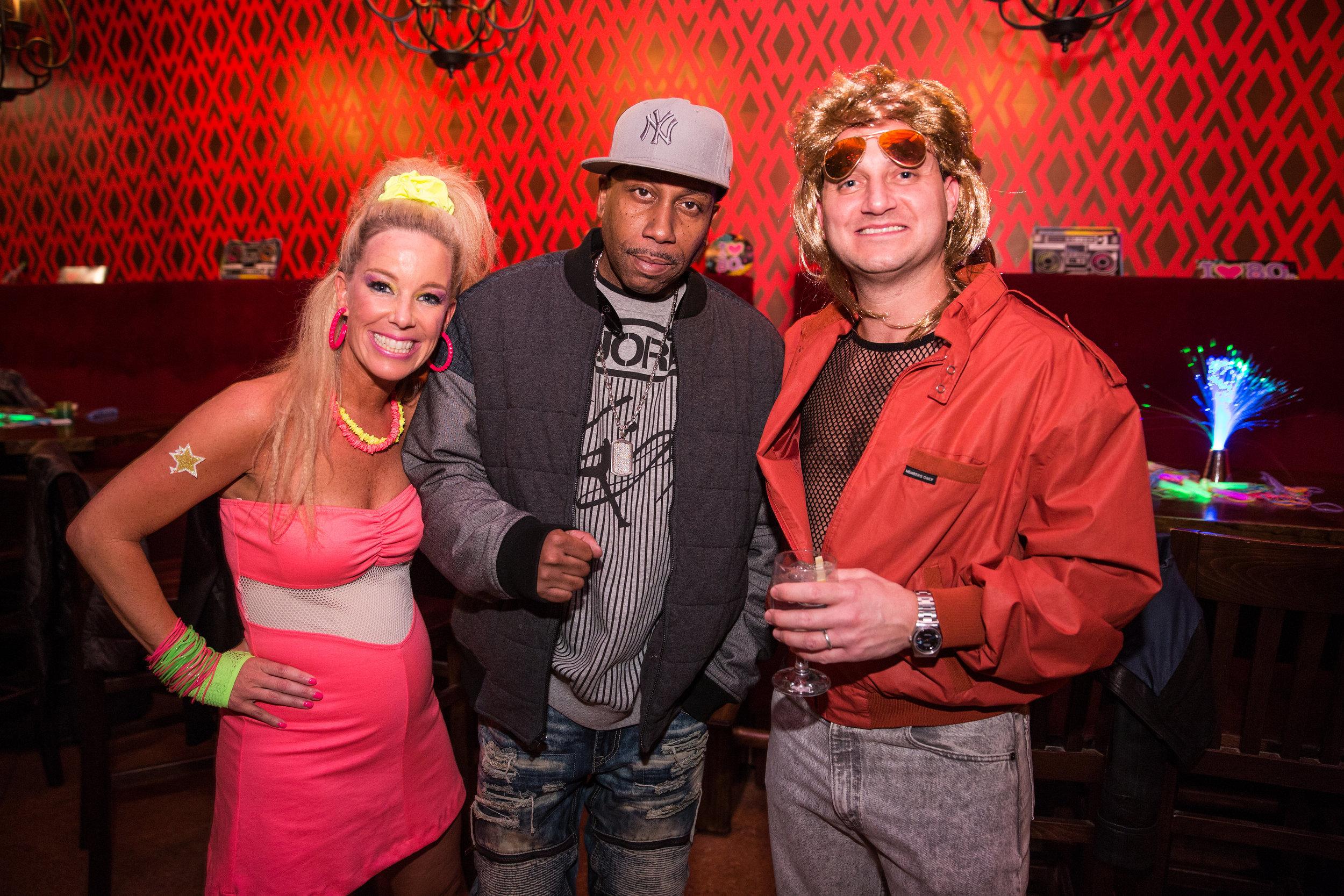 JJ-Ignotz-NYC-Photographer-parties_012.JPG