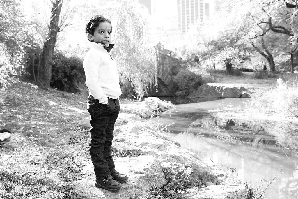 JJ-Ignotz-NYC-Photographer-Kids+Family_001.JPG