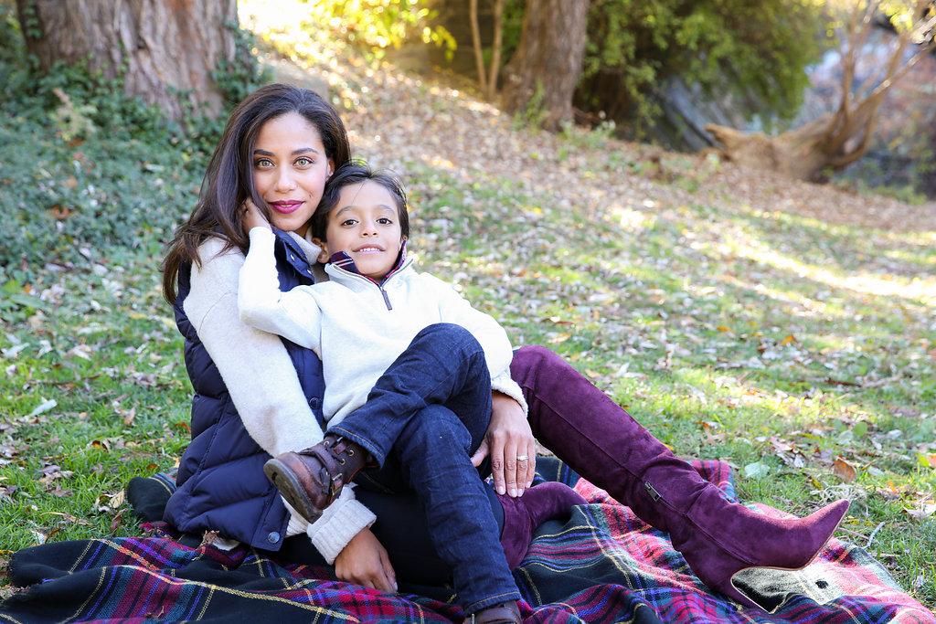 JJ-Ignotz-NYC-Photographer-Kids+Family_002.JPG