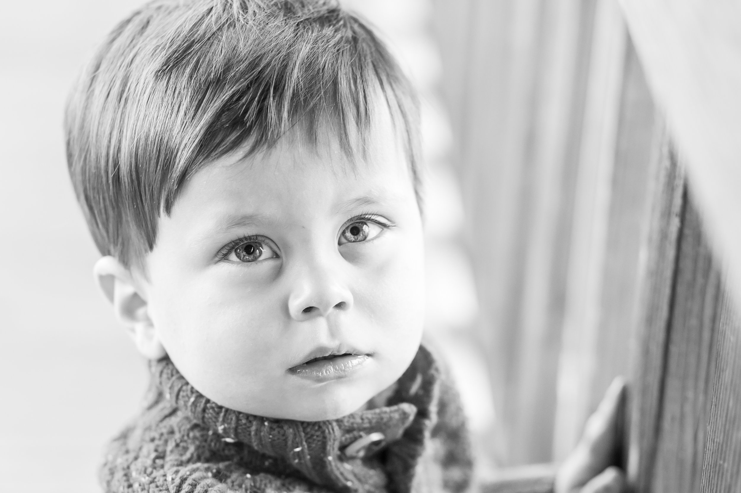 JJ-Ignotz-NYC-Photographer-Kids+Family_007.JPG