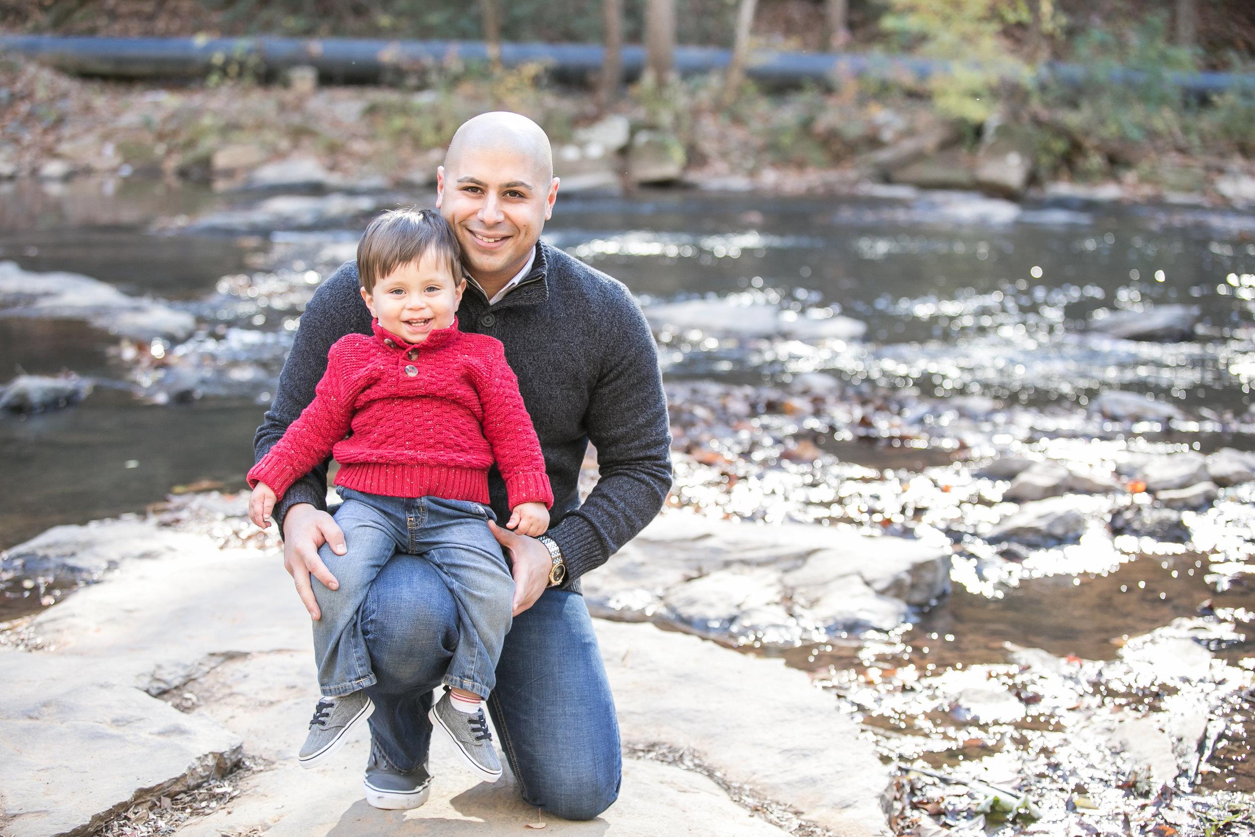 JJ-Ignotz-NYC-Photographer-Kids+Family_008.JPG