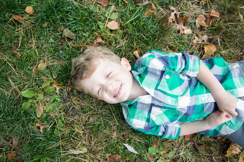 JJ-Ignotz-NYC-Photographer-Kids+Family_020.JPG