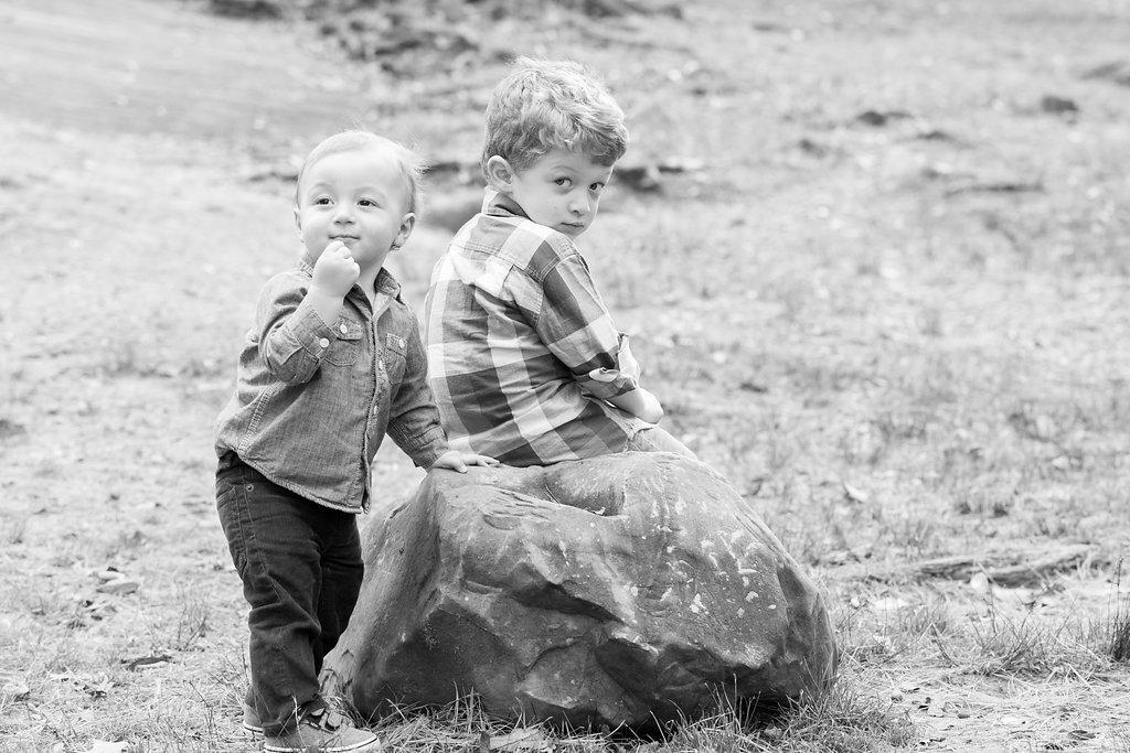 JJ-Ignotz-NYC-Photographer-Kids+Family_021.JPG
