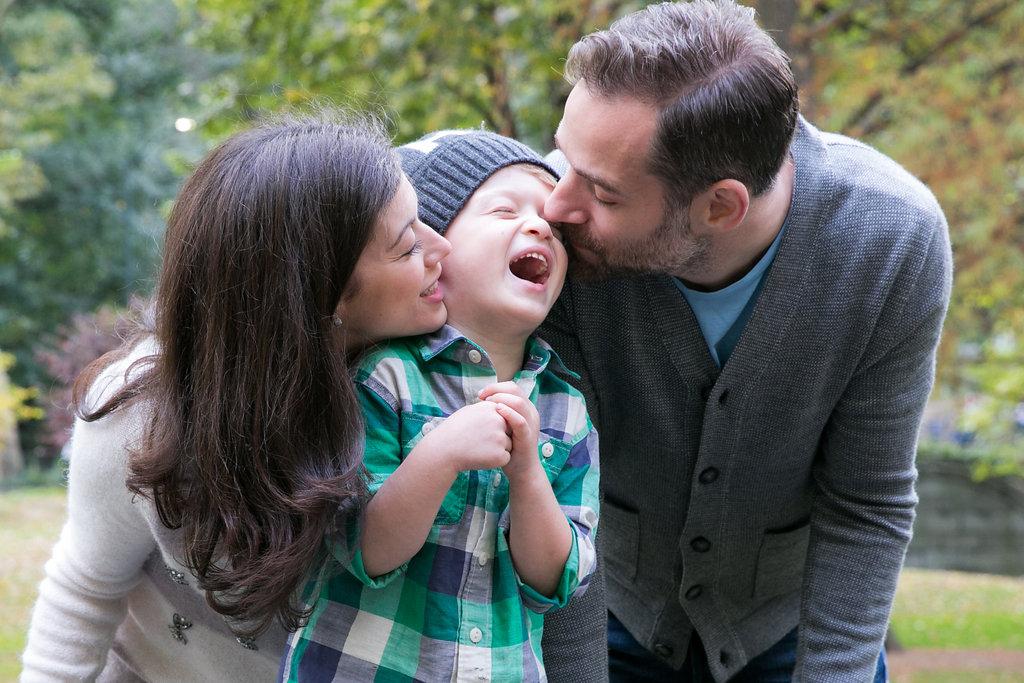 JJ-Ignotz-NYC-Photographer-Kids+Family_022.JPG